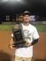 Cole McKissock Baseball Recruiting Profile