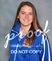 Olivia McNicholas Women's Diving Recruiting Profile