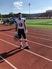 Jayson (Jay) Ward Football Recruiting Profile