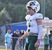 Bryce Norton Football Recruiting Profile