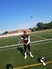 Kyle Turner Football Recruiting Profile