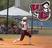 Emmalee Cole Softball Recruiting Profile