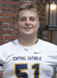 Matthew Altsman Football Recruiting Profile