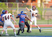 Carter Thackeray Football Recruiting Profile