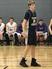 Mason Neighbors Men's Basketball Recruiting Profile