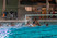 William Tobin Men's Water Polo Recruiting Profile