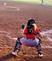 Destiny Guffey Softball Recruiting Profile