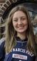 Elizabeth Russo Softball Recruiting Profile