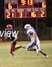 Kenneth Hayes Football Recruiting Profile