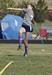 Amber Hermansen Women's Track Recruiting Profile