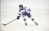 Carson Skove's Men's Ice Hockey Recruiting Profile