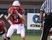 Wyatt Barzak Football Recruiting Profile
