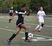Heaven Butler Women's Soccer Recruiting Profile