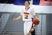 Joseph Savaglio Men's Basketball Recruiting Profile
