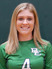 Ryleigh O'Brien Women's Volleyball Recruiting Profile