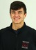 Miguel Varela Men's Soccer Recruiting Profile
