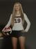 Alyssa Mossburg Women's Volleyball Recruiting Profile