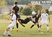 Michecadet Gethand Men's Soccer Recruiting Profile
