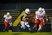 De'Shayvion Mc'Rath Football Recruiting Profile