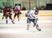 Zachary Tsekos Men's Ice Hockey Recruiting Profile