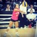 Carola De Jesus Women's Volleyball Recruiting Profile