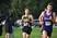 John Innamorato Men's Track Recruiting Profile