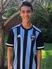 Noah Adesnik Men's Soccer Recruiting Profile