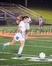 Sophie Burt Women's Soccer Recruiting Profile