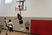 Nicholas Arenas Men's Basketball Recruiting Profile