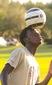 Zuri Robertson Men's Soccer Recruiting Profile