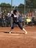 Keegan Hubbard Softball Recruiting Profile
