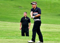 Sean Hogan's Men's Golf Recruiting Profile