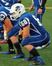 Erik Lukner Football Recruiting Profile