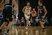 Shaakym Humphrey Men's Basketball Recruiting Profile