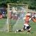 Zack Tobey Men's Lacrosse Recruiting Profile
