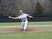 Malachi Hale Baseball Recruiting Profile
