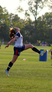 Sarah Gundler Women's Soccer Recruiting Profile
