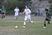 Johann Bodie Hudson Men's Soccer Recruiting Profile