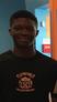 Delali Simpson Men's Soccer Recruiting Profile