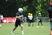 Dylan Thomas Football Recruiting Profile