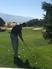 Braxton Summers Men's Golf Recruiting Profile