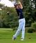 Quinten Faro Men's Golf Recruiting Profile