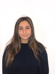 Chloe Tanjeoff's Women's Swimming Recruiting Profile