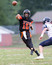 Ryan OConnor Football Recruiting Profile