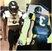 Trevon Sanders Football Recruiting Profile