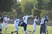 Jason Vorhauer Football Recruiting Profile