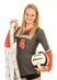 Lexia Capes Women's Volleyball Recruiting Profile