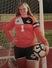 Alissa Blackstone Women's Soccer Recruiting Profile