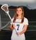 Sally Whitehead Women's Lacrosse Recruiting Profile