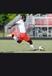 Negesse Kishpaugh Men's Soccer Recruiting Profile